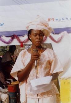 Erogosa E V Erfolge 2006